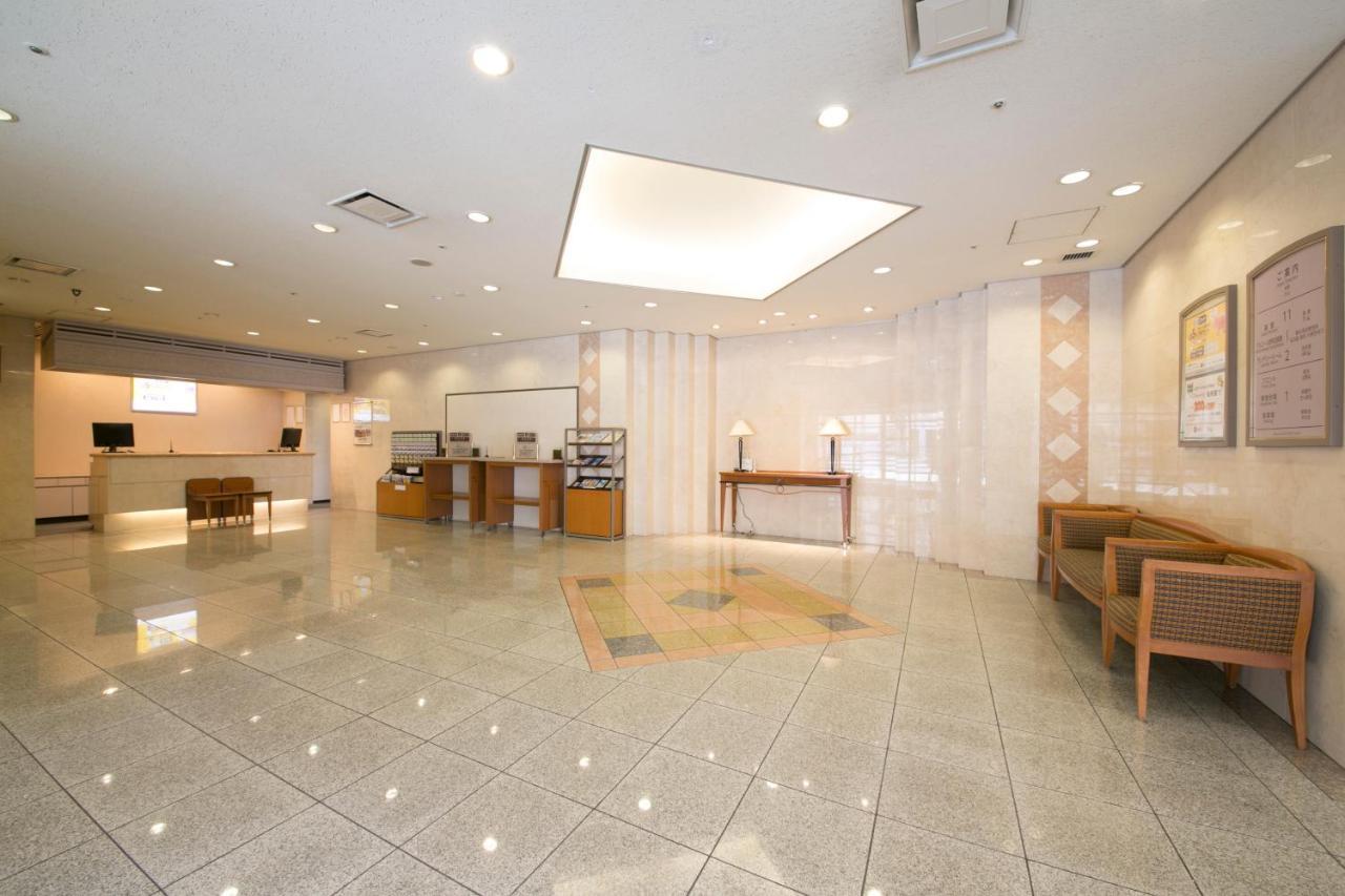 記念日におすすめのレストラン・下関駅西ワシントンホテルプラザの写真7
