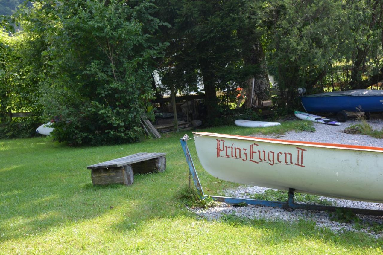 Paare & Swinger in Sankt Gilgen - Sex & erotische Abenteuer