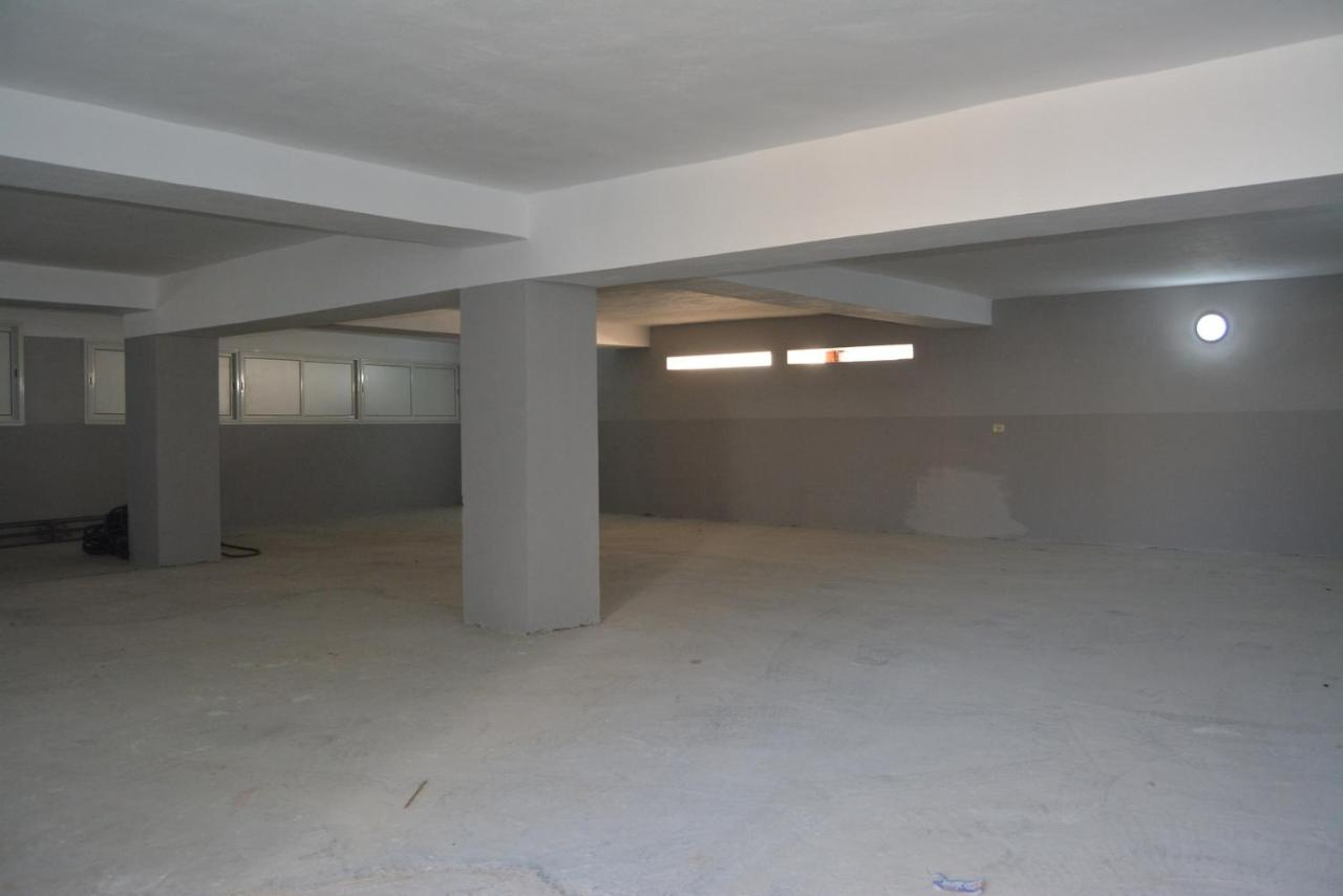 Апартаменты/квартиры  L'Ile Duplex N°1