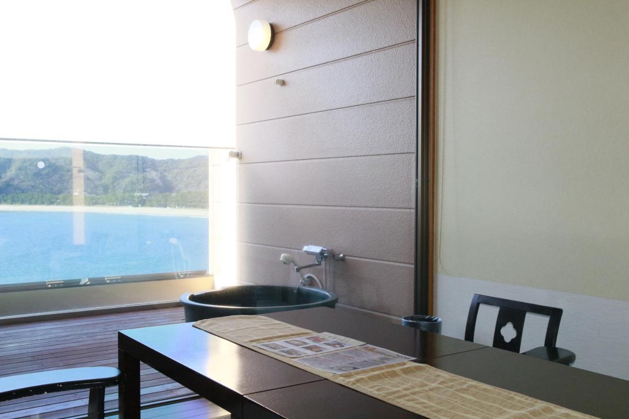 記念日におすすめのレストラン・壷中の天宿 〇文の写真7