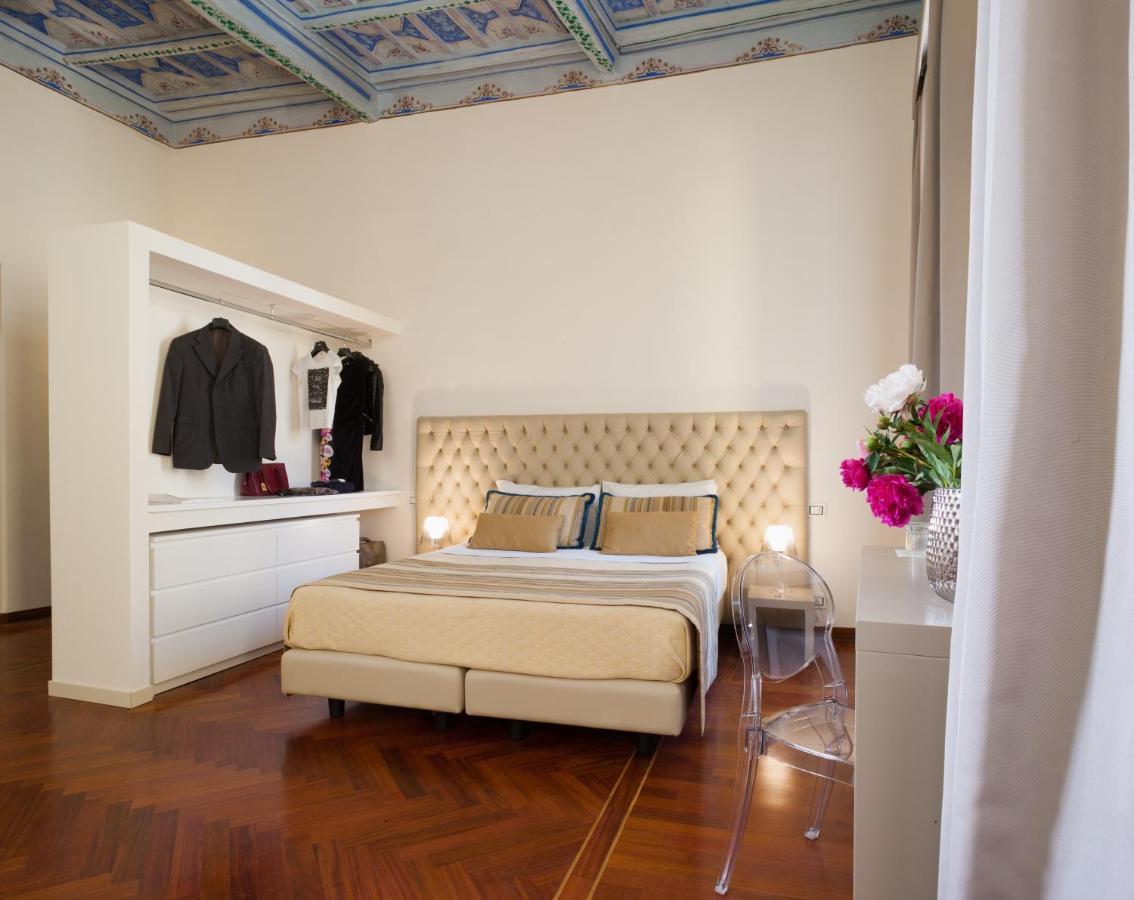 Гостевой дом  Antico Angelo - Residenza D'Epoca
