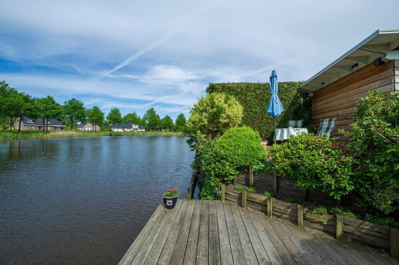 Guest Houses In Bellingwolde Groningen Province