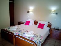 Laios Hotel