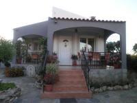 Sylvia Country House