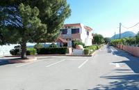 Kyriakos Studios