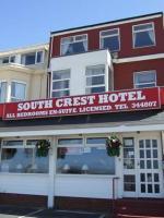 Southcrest Hotel