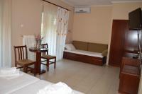 Hotel Strimoniko
