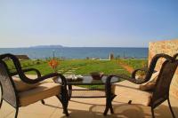 Maria Luxury Villa