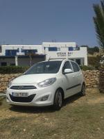 Ardani Bay Studios