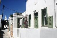 Matsas Mansions