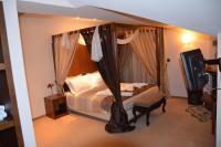 Hotel La Munte Mountain Resort