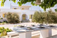 Villa San Dimitrio