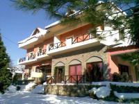 Guesthouse Sofianos