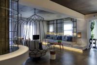 Villa Thomais Boutique Hotel