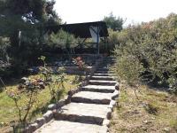 Dionysus Apartments