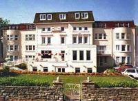Bay View Court Hotel