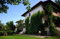 Villa Panagiota