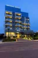 Agrinio Imperial Hotel