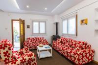Bouganvillia Homes