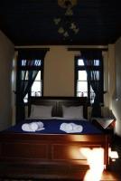 Hotel Kamares