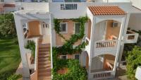 Elena Apartments