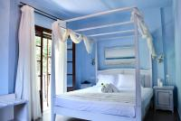 Hotel Manthos Blue