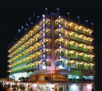Athens Oscar Hotel