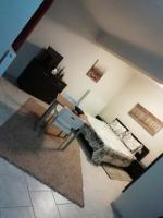 Toula Rooms