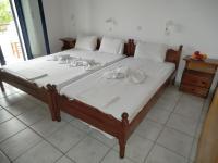 Flisvos Apartments