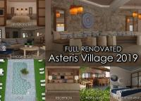 Asteris Village