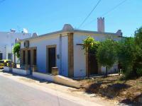 Tylifos Villa