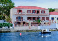 Apartment Villa Nitsa