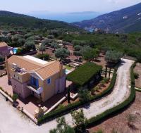 Villas Armeno