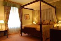 Thanington Hotel