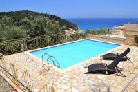 Agios Nikitas View 2