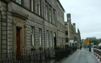 York Place B and B