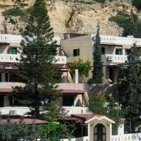 Apartments Xenophon