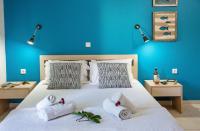 Ilida Apartments