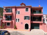 Giannos Apartments