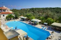 Pacos Resort Hotel