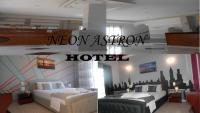 Hotel Neon Astron