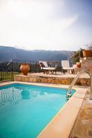 Villa Galatia