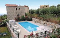 Holiday Home Agios Nikolaos - 06