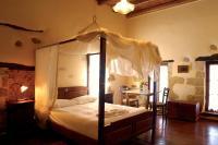 Elia Traditional Hotel & Spa