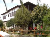 Villa Tama