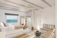 Perla Rooms