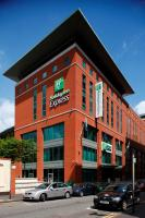 Express by Holiday Inn Birmingham City Centre