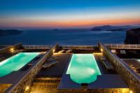 Thermes Luxury Villas