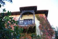 Mansion Viglatoras