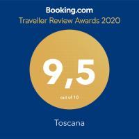 Toscana Lodz Paivitetyt Vuoden 2020 Hinnat